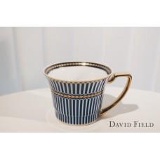 鈷藍色宮廷茶具3