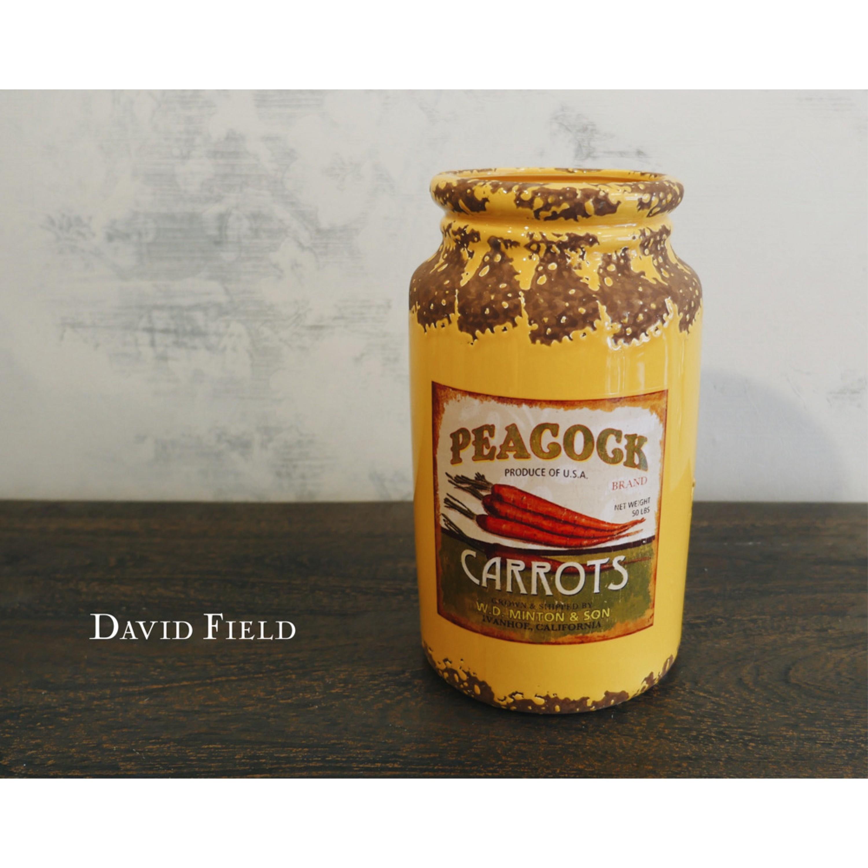 美式鐵罐(內有多款式)