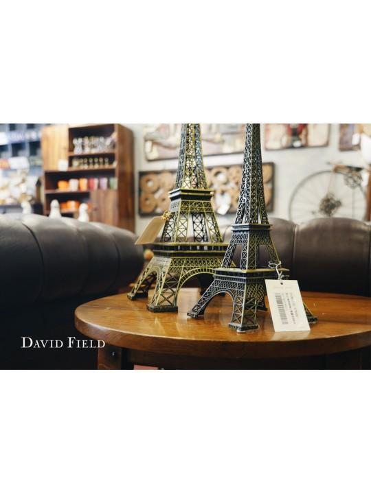 巴黎鐵塔擺飾