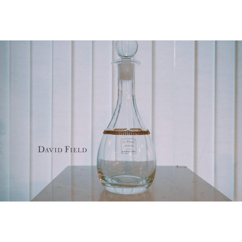 5083/SW酒瓶